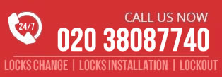 contact details Camden Town locksmith 020 38087740